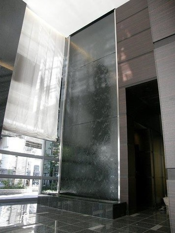 フェニックス西参道タワー / 8階 部屋画像2