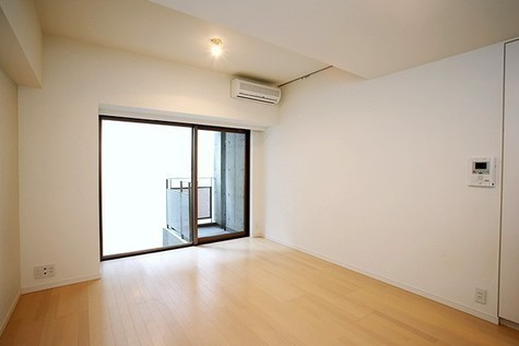 レジディア麻布台 / 6階 部屋画像2