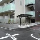 レオネクスト南新宿 / 2階 部屋画像2