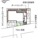 CARARU自由が丘 / 2階 部屋画像2