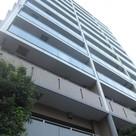 クリオ中延駅前壱番館 / 2階 部屋画像2