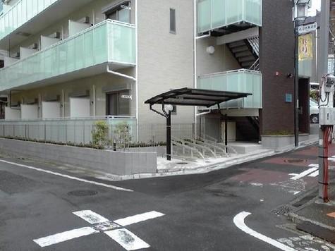 レオネクスト南新宿 / 3階 部屋画像2