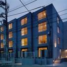 ZESTY駒澤大学Ⅱ(ゼスティ駒澤大学Ⅱ) / 401 部屋画像2