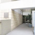 ハイリーフ芝大門(旧レジディア芝大門) / 3階 部屋画像2