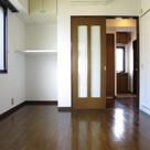 高輪26番館 / 5階 部屋画像2