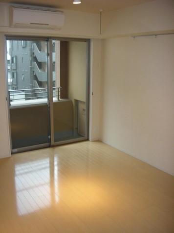 ミテッツァ東日本橋 / 4階 部屋画像2