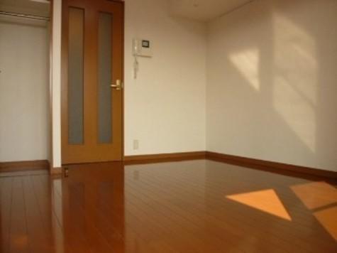 パレステュディオシンシア文京千石 / 4階 部屋画像2