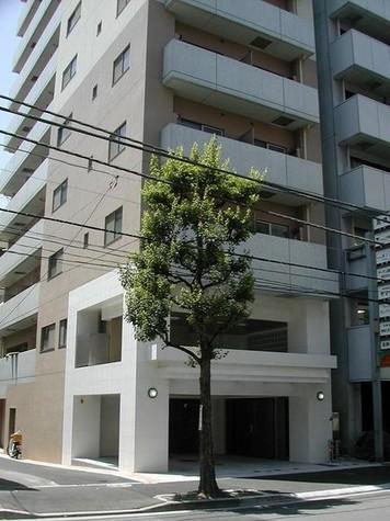 浅草橋 7分マンション / 4階 部屋画像2