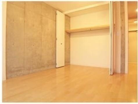 ゼスティ神楽坂Ⅱ(ZESTY神楽坂Ⅱ) / 1階 部屋画像2