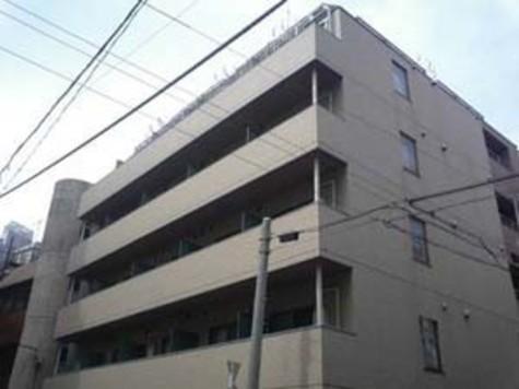 本郷三丁目駅3分の好立地!