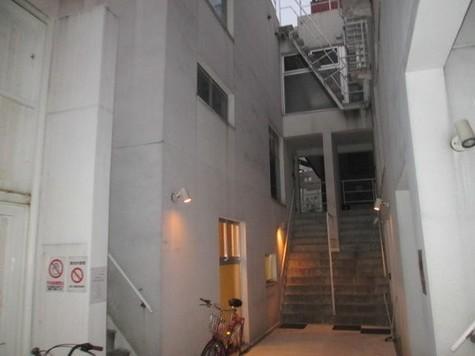 サンフェル恵比寿 / 1階 部屋画像2