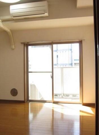 プレール東麻布 / 7階 部屋画像2