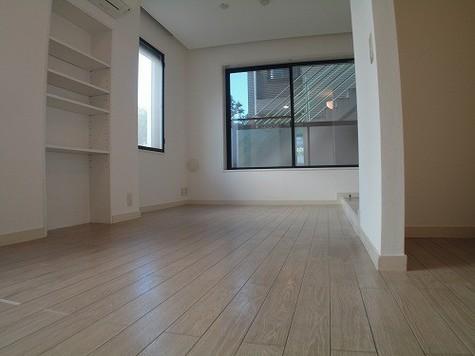 エクセル米喜(池上) / 2階 部屋画像2