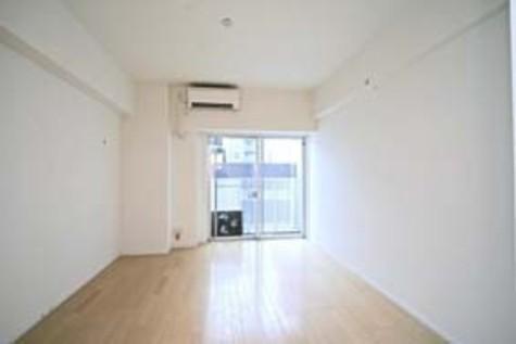 蔵前 3分マンション / 6階 部屋画像2