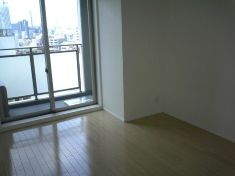 パークハビオ小石川富坂 / 13階 部屋画像2