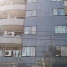 代々木クレスト / 502 部屋画像2