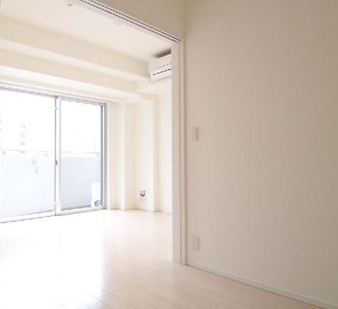 BPRレジデンス恵比寿 / 4階 部屋画像2
