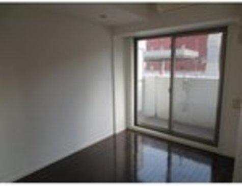 六本木 10分マンション / 4階 部屋画像2