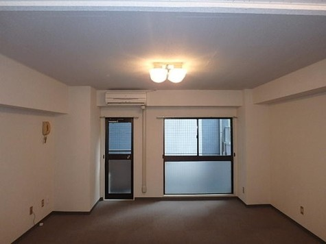 フォンテ青山 / 3階 部屋画像2
