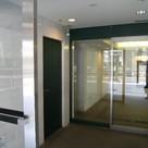 プロスペクト日本橋本町 / 3階 部屋画像2