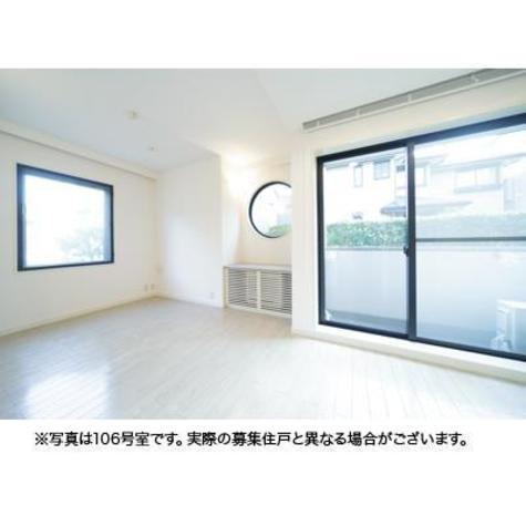 エクセル米喜(池上) / 306 部屋画像2