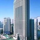 プラザタワー勝どき / 33階 部屋画像2