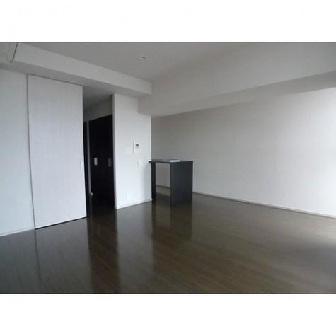 フィーノ自由が丘(fino JIYUGAOKA) / 5階 部屋画像2