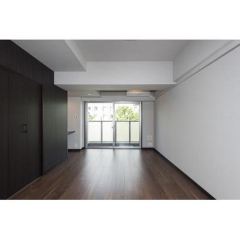 レジディア目黒 / 2階 部屋画像2