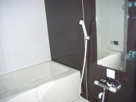 リブレ東新宿 / 16階 部屋画像3