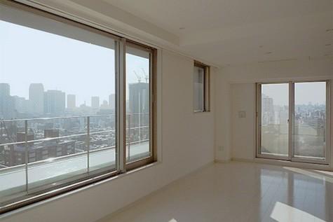 レジディア麻布台 / 10階 部屋画像3