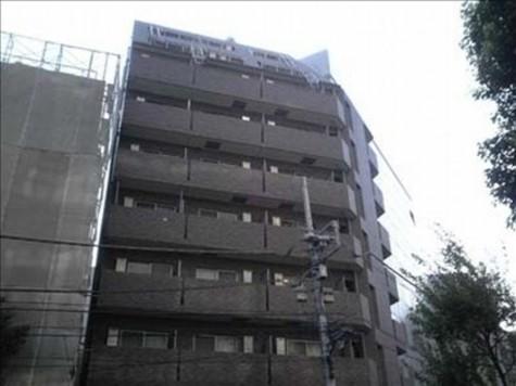 御茶ノ水 5分マンション / 4階 部屋画像3