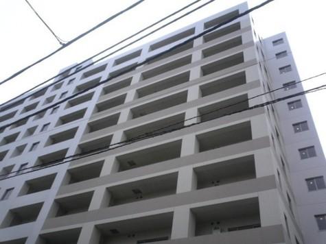 パークアクシス御茶ノ水ステージ / 13階 部屋画像3