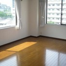 湯島アパートメントハウス / 5階 部屋画像3