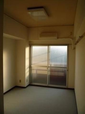 メゾンボア西小山 / 3階 部屋画像3