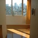 四谷三丁目 3分マンション / 4階 部屋画像3