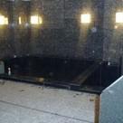 ファーストリアルタワー新宿(旧プロスペクト・アクス・ザ・タワー新宿) / 28階 部屋画像3