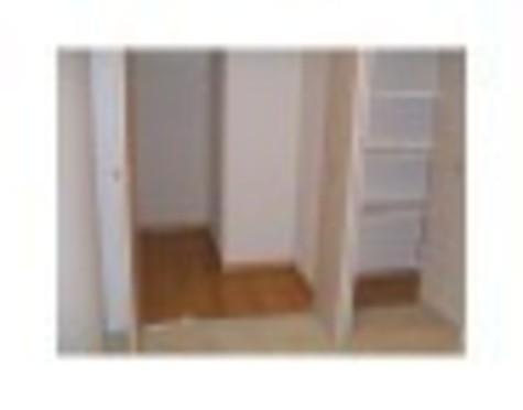 HF八丁堀レジデンスⅢ(旧シングルレジデンス八丁堀Ⅲ) / 3階 部屋画像3