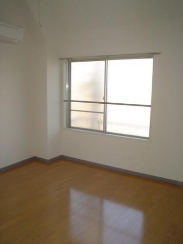 アーバンヒル恵比寿 / 3階 部屋画像3