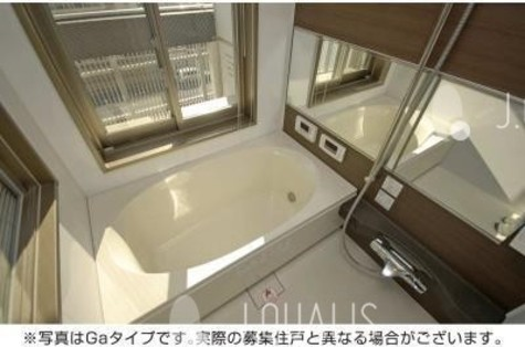 笹塚 4分マンション / 14階 部屋画像3