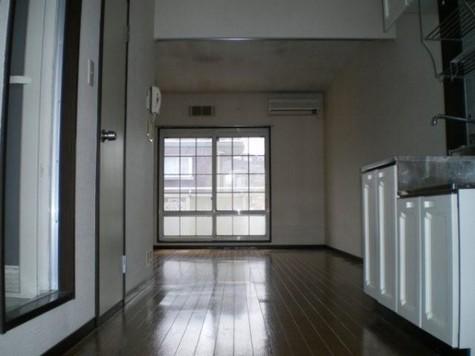 コトー三田 / 2階 部屋画像3
