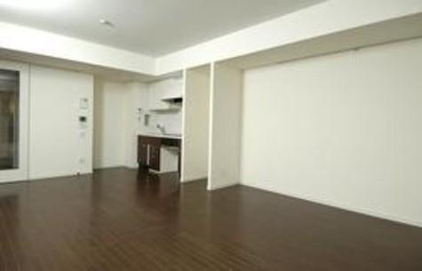 ネクステージレジデンス中央湊 / 6階 部屋画像3