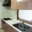 モアクレスト赤羽公園サンジェルム / 903 部屋画像3