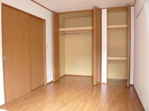 コリーヌ西参道 / 1階 部屋画像3