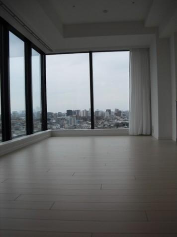 大崎ウエストシティタワーズ / 16階 部屋画像3