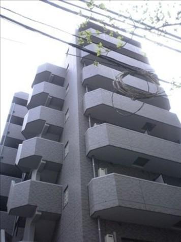 クレアシオン後楽園 / 7階 部屋画像3