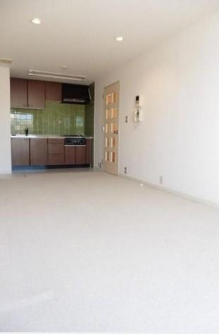 ロイヤル高輪台 / 3階 部屋画像3