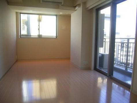 フェニックス新横濱参番館 / 5階 部屋画像3