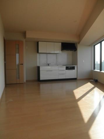 MFPR目黒タワー / 20階 部屋画像3