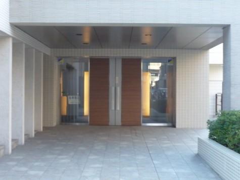 パークアクシス御茶ノ水ステージ / 7階 部屋画像3