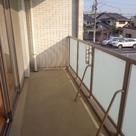 シェールグラン上池台 / 1階 部屋画像3